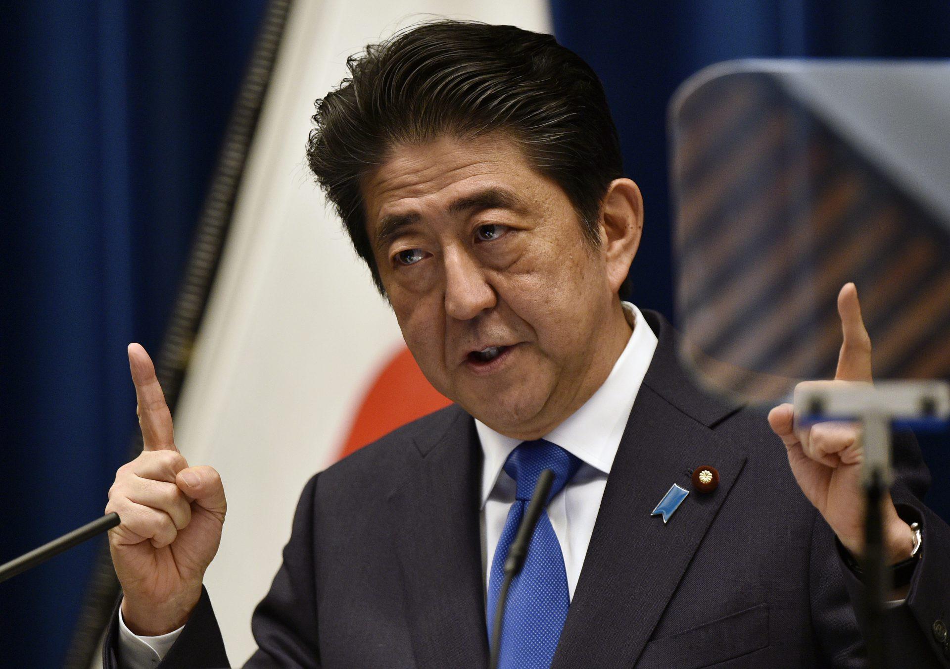 [ NÓNG ] Nhật Bản vừa ra quyết định về những trường hợp CẤM đi XKLĐ Nhật Bản lần 2