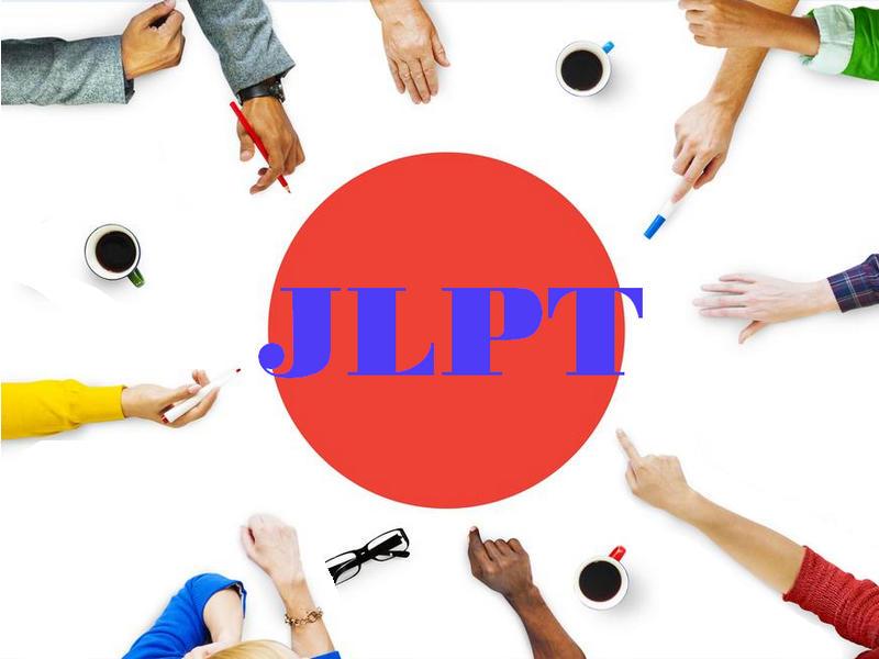 Bạn đã biết cách tính điểm thi năng lực tiếng Nhật N3,4,5 – JLPT năm 2019