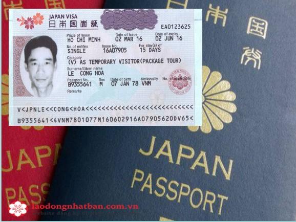 TTS, DHS đã biết visa và hộ chiếu passport khác nhau như thế nào chưa? Mối liên hệ giữa hộ chiếu và visa là gì?