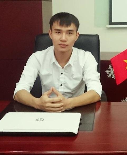 Anh Quỳnh (Mr)
