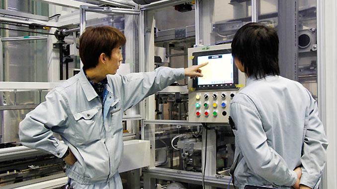 Sự hấp dẫn của xuất khẩu lao động Nhật Bản 2020 nên biết