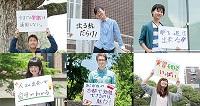 Review top 7 trung tâm học tiếng Nhật tốt nhất tại TP Hồ Chí Minh