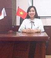 Hồng Nhung (Ms)