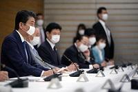 Nhật Bản hỗ trợ gì cho lao động nước ngoài làm việc tại Nhật trong dịch bệnh Corona?